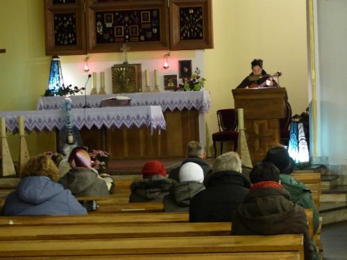 z-zycia-parafii-listopad-grudzien-2014-30
