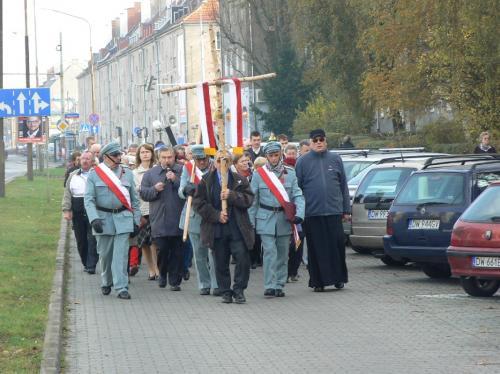 z-zycia-parafii-listopad-grudzien-2014-6