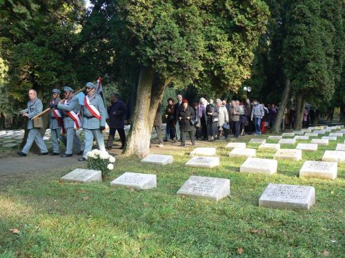 z-zycia-parafii-listopad-grudzien-2014-8
