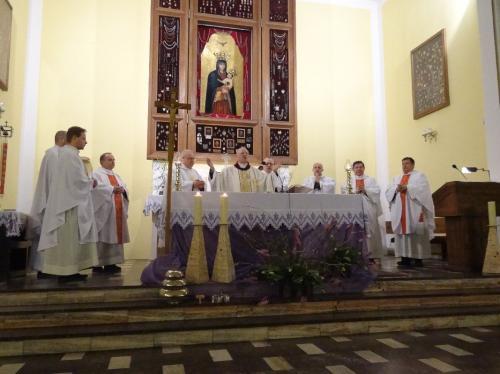 z-zycia-parafii-marzec-kwiecien-2014-13