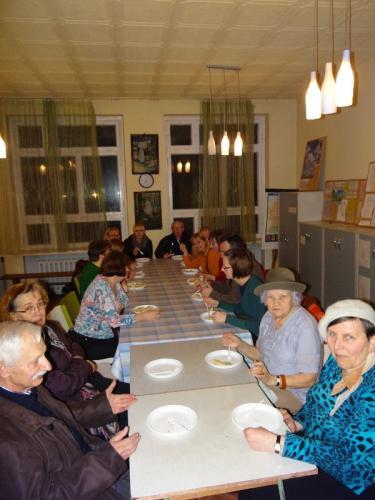 z-zycia-parafii-marzec-kwiecien-2014-16