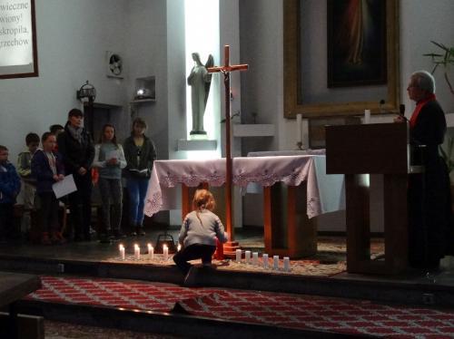 z-zycia-parafii-marzec-kwiecien-2014-19