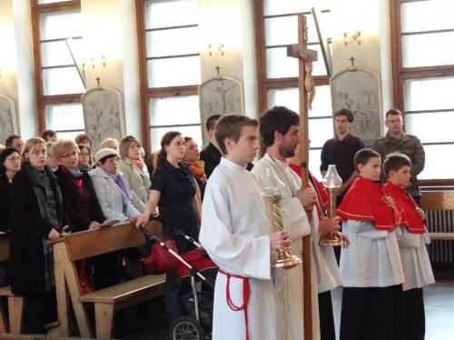z-zycia-parafii-marzec-kwiecien-2014-23