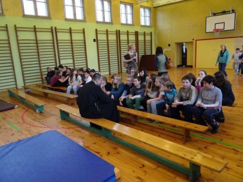 z-zycia-parafii-marzec-kwiecien-2014-26