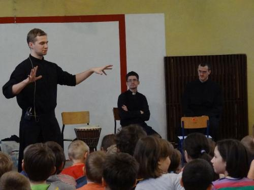 z-zycia-parafii-marzec-kwiecien-2014-39