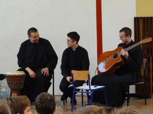 z-zycia-parafii-marzec-kwiecien-2014-45