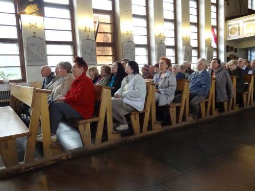 z-zycia-parafii-marzec-kwiecien-2014-60