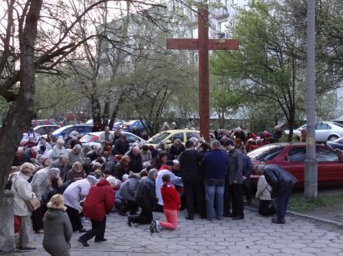 z-zycia-parafii-marzec-kwiecien-2014-66