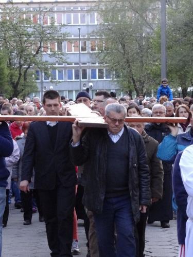 z-zycia-parafii-marzec-kwiecien-2014-67
