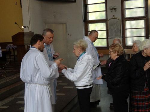 z-zycia-parafii-marzec-kwiecien-2014-73