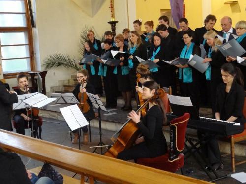 z-zycia-parafii-marzec-kwiecien-2014-77