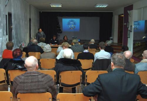 z-zycia-parafii-styczen-marzec-2014-04