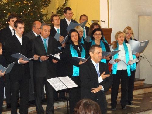 z-zycia-parafii-styczen-marzec-2014-07