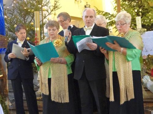 z-zycia-parafii-styczen-marzec-2014-09