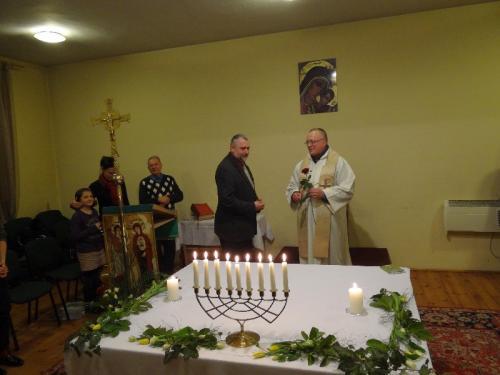 z-zycia-parafii-styczen-marzec-2014-28