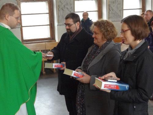 z-zycia-parafii-styczen-marzec-2014-29