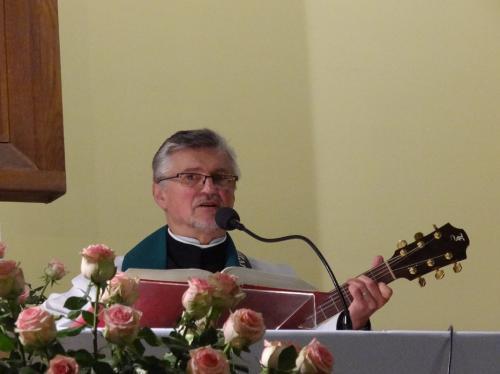 z-zycia-parafii-wrzesien-listopad-2014-12