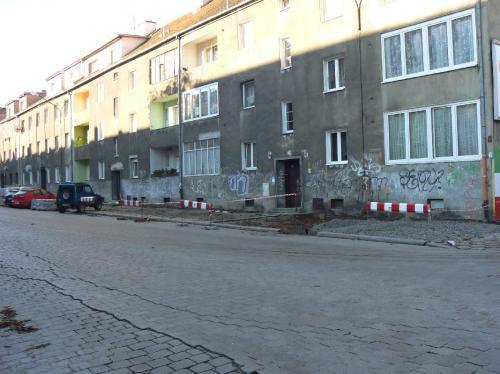 z-zycia-parafii-wrzesien-listopad-2014-38