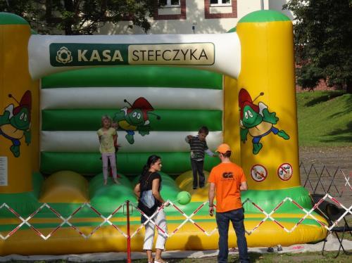 z-zycia-parafii-wrzesien-listopad-2014-7