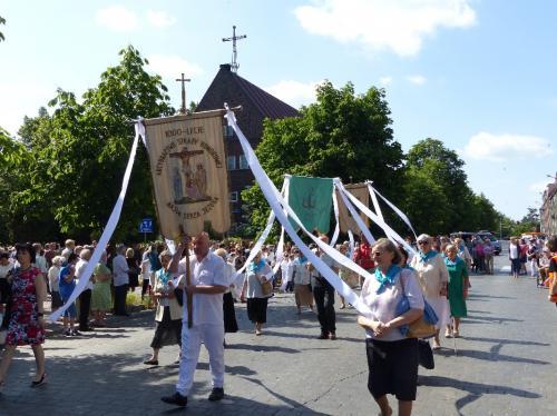 procesja-Bozego-Ciala-4.06.15-12