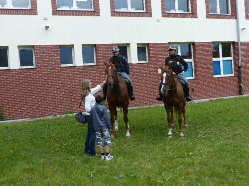 Festyn-Grabiszynski-30.05.15-09