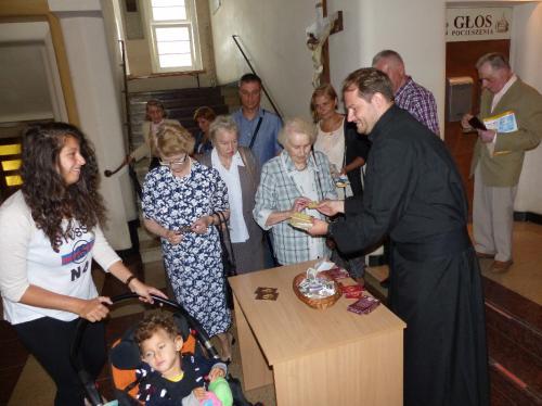 z-zycia-parafii-czerwiec-wrzesien-2015-18