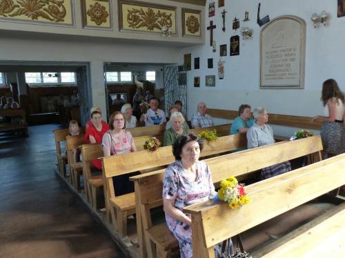 z-zycia-parafii-czerwiec-wrzesien-2015-24