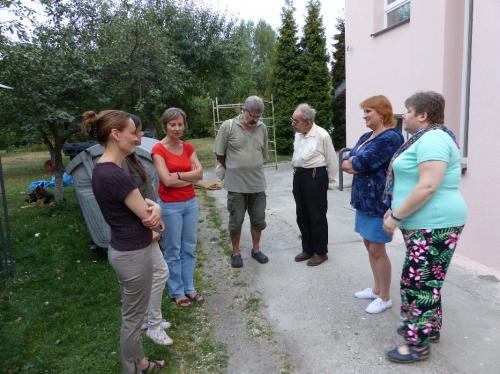 z-zycia-parafii-czerwiec-wrzesien-2015-27