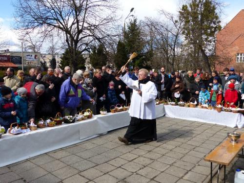 Z-zycia-parafii-kwiecien-czerwiec-2015-5