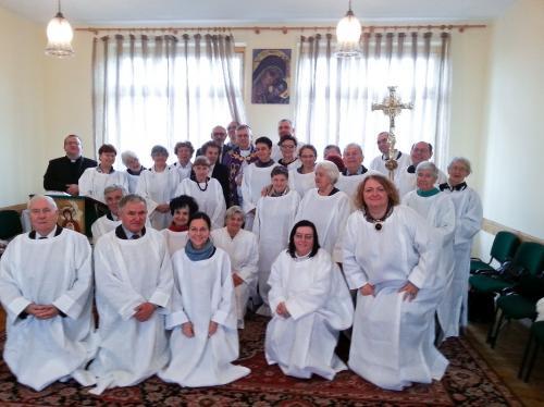Z-zycia-parafii-kwiecien-czerwiec-2015-8