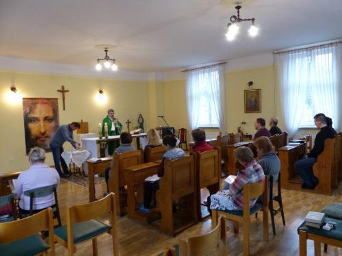 Z-zycia-parafii-listopad-grudzien-2015-19