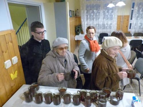 Z-zycia-parafii-listopad-grudzien-2015-42