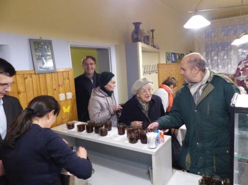 Z-zycia-parafii-listopad-grudzien-2015-44