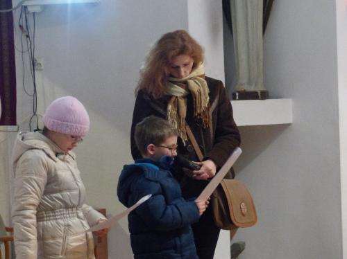 z-zycia-parafii-luty-marzec-2015-12
