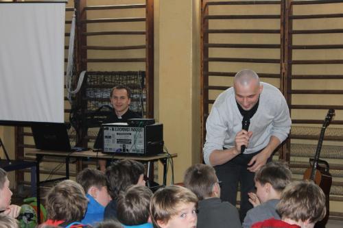 z-zycia-parafii-luty-marzec-2015-33
