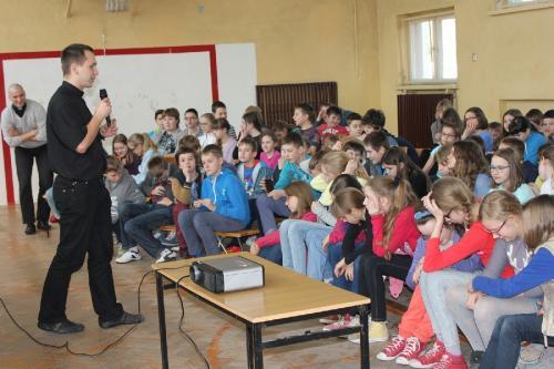 z-zycia-parafii-luty-marzec-2015-36