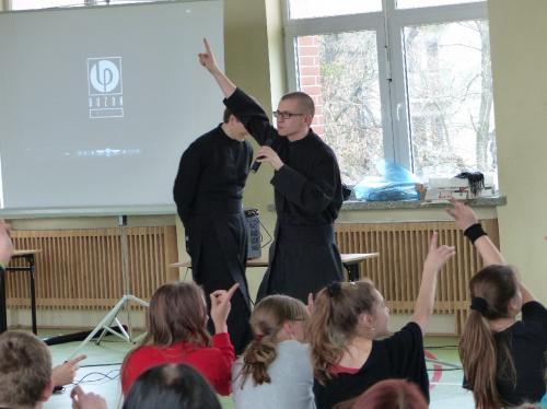 z-zycia-parafii-luty-marzec-2015-37
