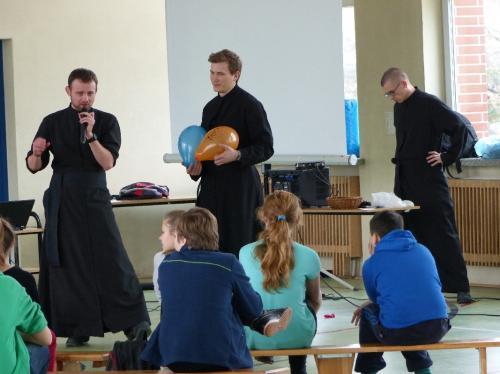 z-zycia-parafii-luty-marzec-2015-39