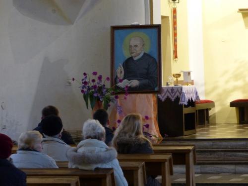 z-zycia-parafii-luty-marzec-2015-44