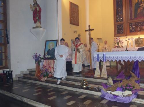 z-zycia-parafii-luty-marzec-2015-45