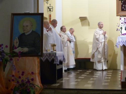 z-zycia-parafii-luty-marzec-2015-46