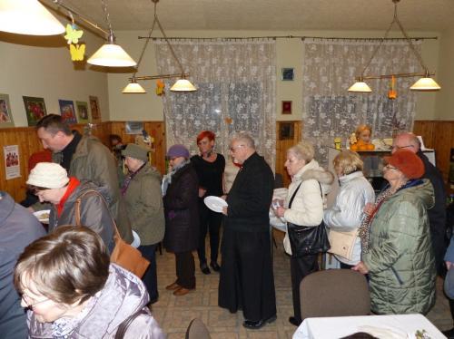 z-zycia-parafii-luty-marzec-2015-47