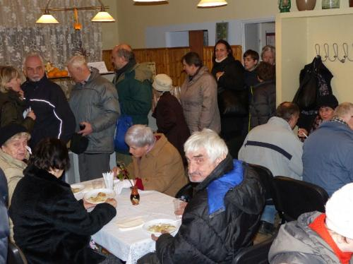 z-zycia-parafii-luty-marzec-2015-49