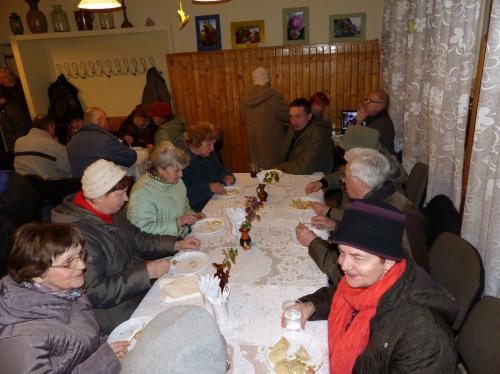 z-zycia-parafii-luty-marzec-2015-50