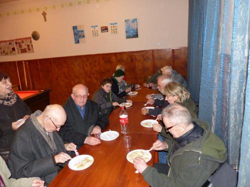 z-zycia-parafii-luty-marzec-2015-52