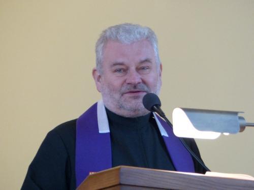 z-zycia-parafii-luty-marzec-2015-65