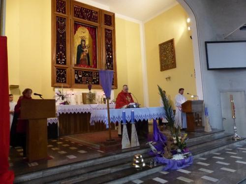 z-zycia-parafii-luty-marzec-2015-97