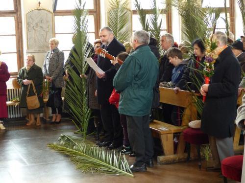 z-zycia-parafii-luty-marzec-2015-98