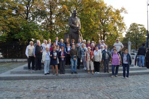 Z-zycia-parafii-wrzesien-listopad-2015-16-