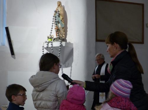 Z-zycia-parafii-wrzesien-listopad-2015-22-